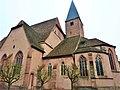 Eglise Saint-Jean de Wissembourg (3).JPG