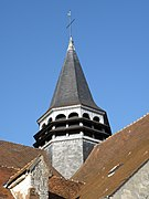 Eglise Saint-Laurent Bouilly 04.JPG