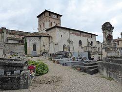 Eglise St Denis, Pommevic-3.jpg