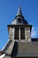 Eglise St Malo Pledeliac 3.png