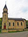 Eglise Tresauvaux.JPG