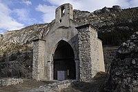 Eglise Vieille de Saint-Crépin (Hautes Alpes).jpg