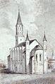 Eglise d'Herbitzen.jpg