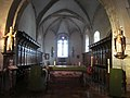 Eglise de Mieussy 3.jpg