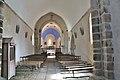 Eglise de Mouhet (Indre) 2.jpg
