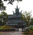 Eglise de fantoft.jpg