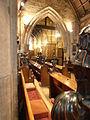 Eglwys Sant Deiniol Penarlag St Deiniol Church 04.JPG