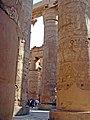 Egypt-3A-062 - Huge Columns (2217353516).jpg