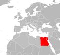 Egypt Locator.png