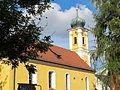 Ehem. Sondersiechen- und Nebenkirche 01.JPG