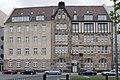 Ehemalige Steinwache, Gefängnis, Steinstraße 48.jpg
