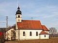 Ehrl Kirche-20190217-RM-152241.jpg