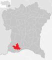 Eichfeld im Bezirk SO.png
