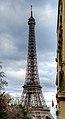 Eiffel Tower, 22 February 2014 002.jpg