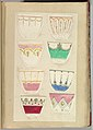 Eight Designs for Decorated Cups MET DP828397.jpg