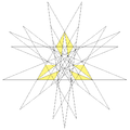 Eighteenth stellation of icosidodecahedron facets.png