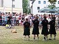 Eilenburg 1050-Jahrfeier Highland-Games.jpg
