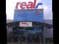 Eingang real Future Store.png