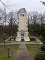 Einsteinturm-01.jpg