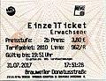 Einzelticket Erwachsener VRS Preisstufe 2b REVG - 2017.jpg