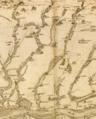 Eisbach 1690 von Asselheim bis Worms.png