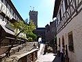 Eisenach - Wartburg - 20200909143250.jpg