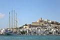 Eivissa (14903764026).jpg