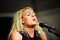Eivor Palsdottir sjunger pa kulturnatten 2008-10-10 (4).jpg