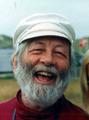 Ejnar Kampp 1995.PNG