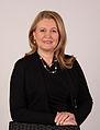 ElżBieta Katarzyna Łukacijewska, Poland-MIP-Europaparlament-by-Leila-Paul-2.jpg