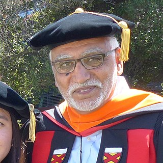 Abbas El Gamal engineer