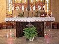 El Altar y la Aglaonema (10461911093).jpg