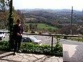 El Bolsón, desde la Hostería - panoramio.jpg