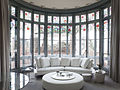 El Palauet (Tibidabo suite).jpg
