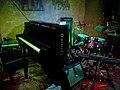 El Plaza Jazz Club (23651015059).jpg