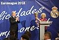 El Real Madrid celebra en Cibeles su décima Copa de Europa de Baloncesto 04.jpg