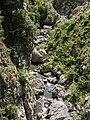 El río Cares (43862616365).jpg