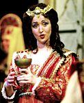 Elana Baramova - Macbeth.jpg