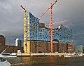 Elbphilharmonie Elbseite Mai 2013 - 4000-dv-3.jpg
