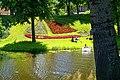Elburg - Havenkade - View SE I.jpg