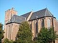 Elburg Grote kerk.JPG