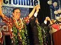 Election Night - Abercrombie HQ (5153112542).jpg