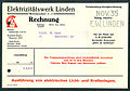 Elektrizitätswerk Linden Wittekindstraße 3-7 Hannover 1935-11 Rechnung.jpg