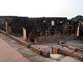 Elephant Gate or Hathi Pol 01.JPG