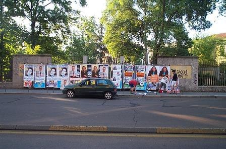 ElezioneMilano