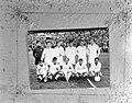Elftal Real Madrid, Bestanddeelnr 918-1805.jpg