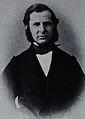 Elias Heyman SBL.JPG