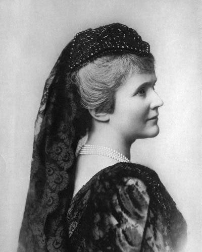 Elisabeth von Rumänien