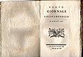 Elisabetta Caminer Nuovo Giornale Enciclopedico marzo 1783.jpg