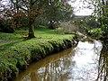 Ell Brook - downstream - geograph.org.uk - 1191620.jpg